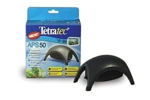Tetra APS Aquarienluftpumpen, APS 50
