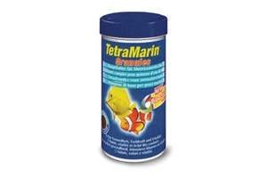 Tetra Marine XL Granules, 250 ml