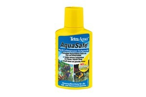Tetra AquaSafe, 100 ml