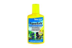 Tetra AquaSafe, 250 ml