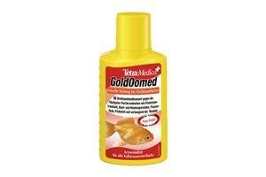 TetraMedica GoldOomed, 100 ml