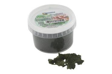Hausmarke Spirulinaflocke, 250 ml