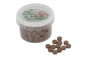 Hausmarke Hauptfutter-Bodentabletten, 1 Liter