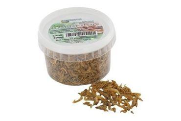 Hausmarke FD Shrimps, 1 Liter