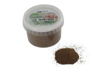 Hausmarke Aufzuchtgranulat, 250 ml