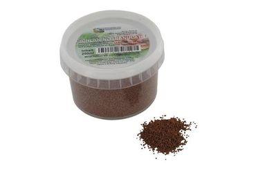 Hausmarke Cichliden-Granulat 1, 250 ml