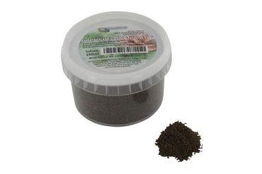 Hausmarke Premium-Granulat 2, 250 ml