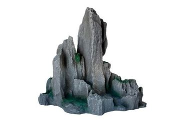 Hobby Guilin Rock 2, 25x10x22 cm