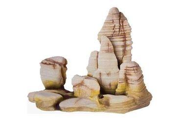 Hobby Navajo Rock 1, 23x11x18 cm