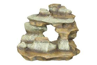 Hobby Amman Rock 1, 17x14x10 cm