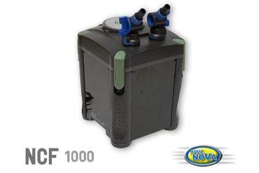 Aqua Nova NCF-1000, Außenfilter – Bild 1