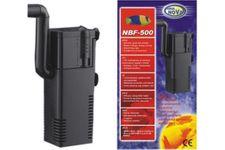 Aqua Nova NBF-500, Innenfilter