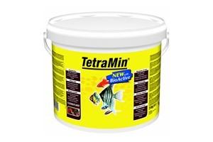 TetraMin, 10 L