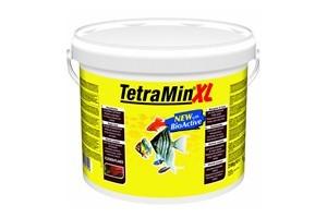 TetraMin XL Flakes, 10 L