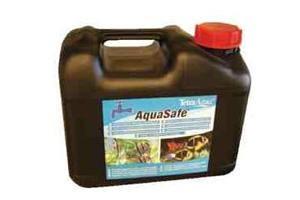 Tetra AquaSafe, 5 L