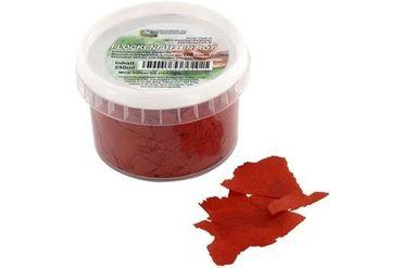 Hausmarke Flockenfutter rot, 500 ml