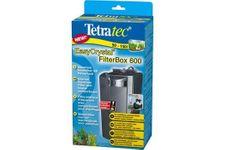 Tetratec EasyCrystal FilterBox 600, Innenfilter
