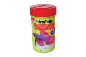 Tetra Betta, 100 ml