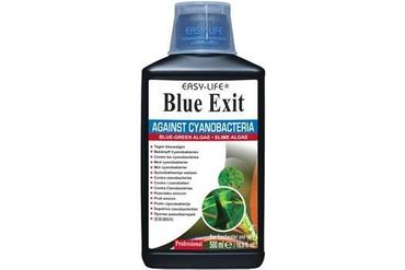 Easy-Life Blue Exit, 500 ml