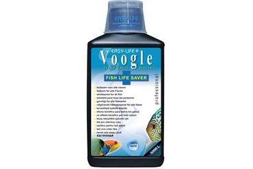 Easy-Life Voogle, 500 ml
