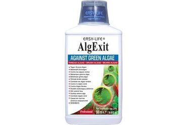 Easy-Life AlgExit, 1 Liter