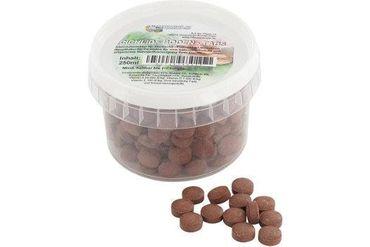 Hausmarke Cichliden-Bodentabletten, 250 ml