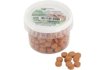 Hausmarke Energy-Hafttabletten, 250 ml