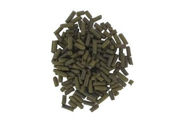 Hausmarke Brennessel-Sticks, 50 g