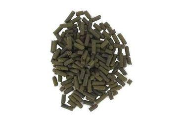 Hausmarke Spinat-Sticks, 10 g