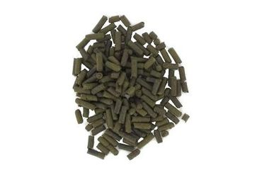 Hausmarke Spinat-Sticks, 50 g