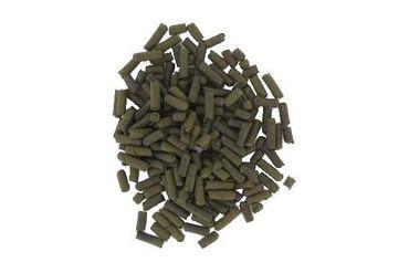 Hausmarke Pflanzen-Mix-Sticks, 10 g
