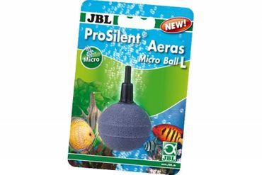 JBL ProSilent Aeras Micro Ball L, Ausströmerstein