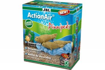 JBL ActionAir Pinnipeds