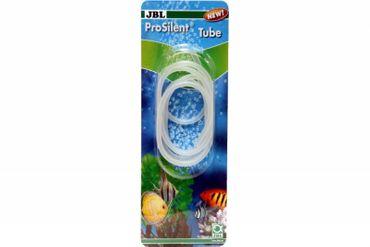 JBL ProSilent Tube, Luftschlauch, 2,5 Meter