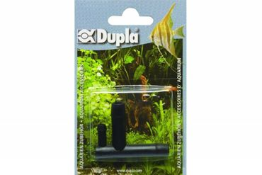 Dupla CO2-Adapter 9/12
