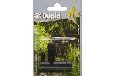 Dupla CO2-Adapter 12/16