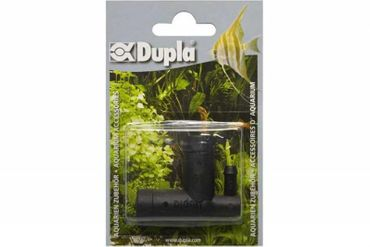 Dupla CO2-Adapter 16/22
