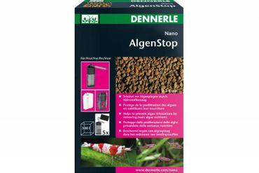 Dennerle Nano AlgenStop, 300 ml
