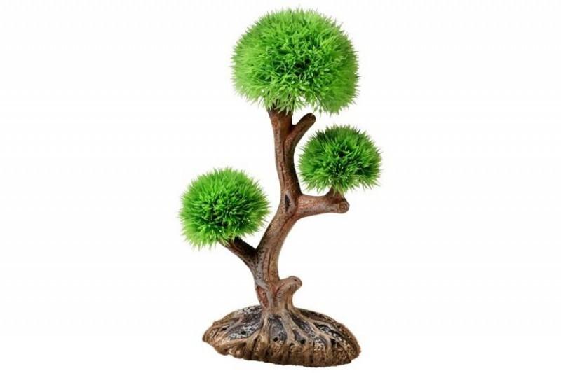 Hobby Aqua Tree 3, 15x6x26 cm