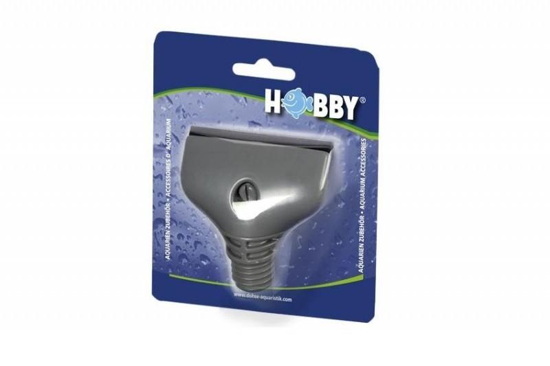 Hobby Gummi-Schaber-Ersatzkopf für Cleaning Set (Auslaufartikel)