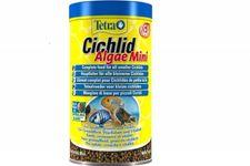 Tetra Cichlid Algae Mini, 500 ml
