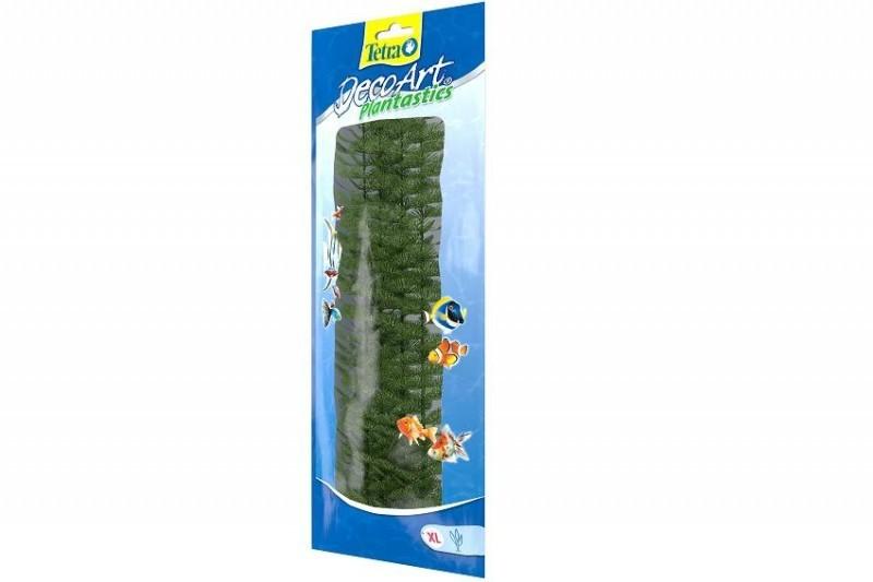 Tetra DecoArt Plantastics Green Cabomba, 38 cm