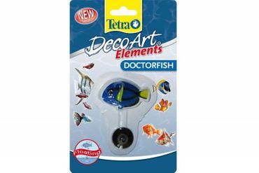Tetra DecoArt Elements Doctorfisch