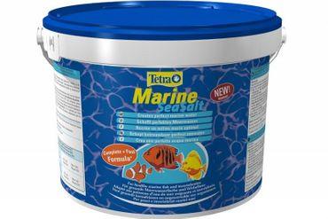 Tetra Marine SeaSalt, 20 kg
