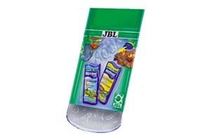 JBL Fischtransportbeutel klein, 180 x 420 mm