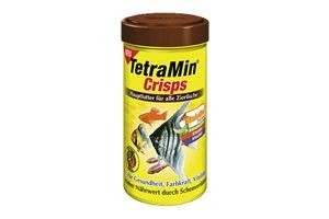 TetraMin Pro Crisps, 500 ml