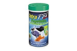 TetraPro Algae, 100 ml