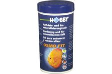 Hobby Osmo Fit, 400 g