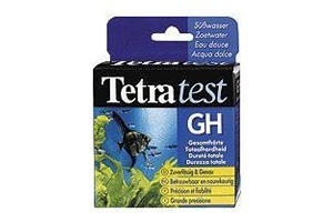 Tetra Test GH, 10 ml