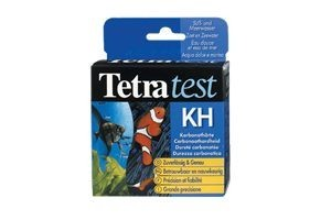 Tetra Test KH, 10 ml